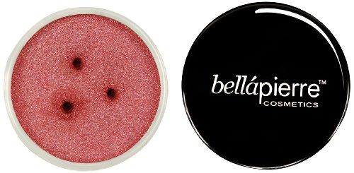 bella-pierre-shimmer-powder-reddish-235-gram