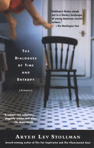 The Dialogues of Time and Entropy