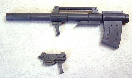msg-modeling-support-merce-arma-unita-parti-bazooka-pistola-per-il-modello-di-plastica-non-scala-mw0