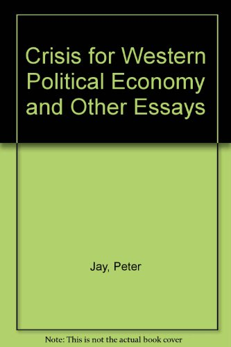 economy essays 2008 Recession info and essays importantly cause economic hardship for many in the economy) this is a collection of some essays i have written on 2008 posted by.