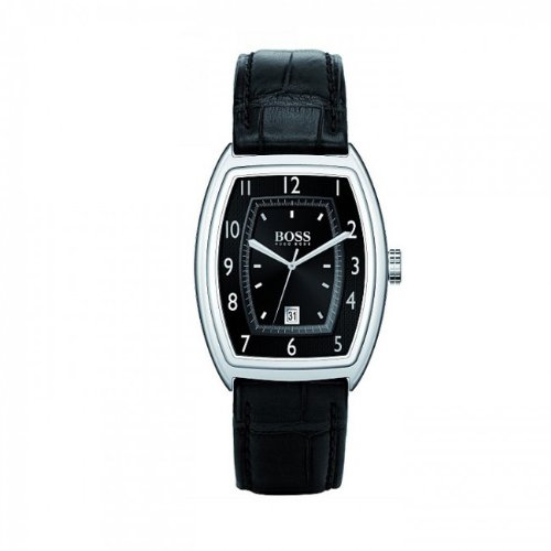 Mens Automatic Watch