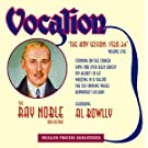 Ray Noble - The HMV Sessions, Vol.5