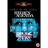Hidden Agenda [DVD] [1991]by Frances McDormand