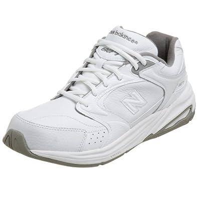 new balance s mw927 health walking shoe shoes
