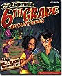 ClueFinders 6th Grade Adventures Deluxe