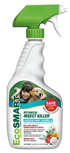 ecosmart-organic-botanical-garden-insect-killer-garden-soap-formula-24-oz-ready-to-spray-bottle