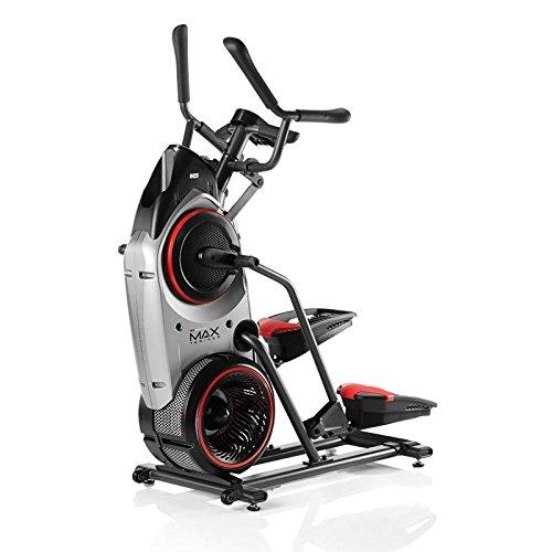 bicicleta-eliptica-max-trainer-m5-bowflex