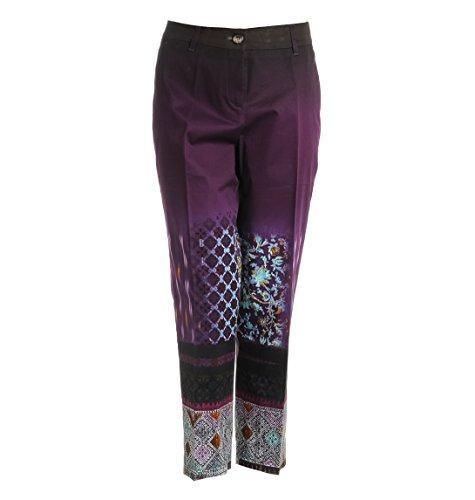 etro-pantalon-para-mujer-viola-scuro-46