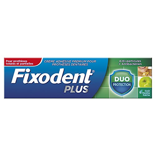 fixodent-plus-creme-fixative-duo-protection-40g