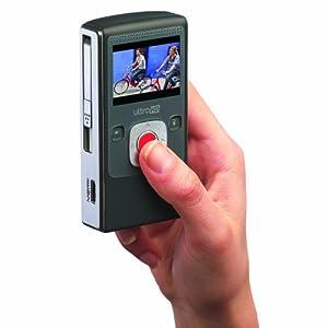 Camara Flip | realización de audiovisuales
