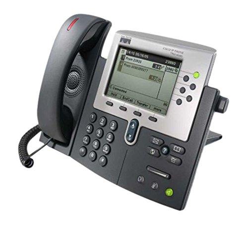 cisco-ip-phone-7960g-ip-phone-silver-dark-grey