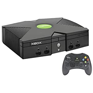 Xbox Core Console USM
