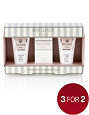 Ragdale Hall Mini Spa Pamper Set