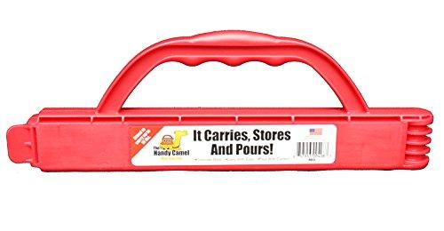 handy-camel-mini-bag-clip-red