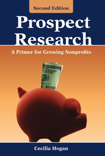 prospect-research-a-primer-for-growing-nonprofits