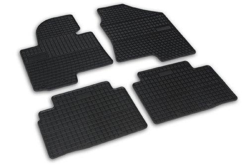 alfombras-alfombrillas-de-goma-premium-compatibles-con-kia-sportage-3-modelos-a-partir-de-2010