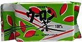 ウーロン茶100% 5g*52ティーバッグ