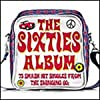 The Sixties Album