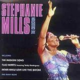 echange, troc Stephanie Mills - Collection