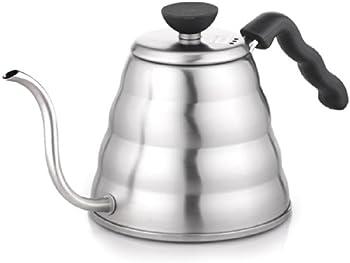 Hario Buono 1.2 litre Pouring Kettle