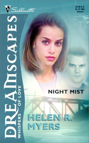 Night Mist (Reader's Choice Dreamscapes), HELEN MYERS