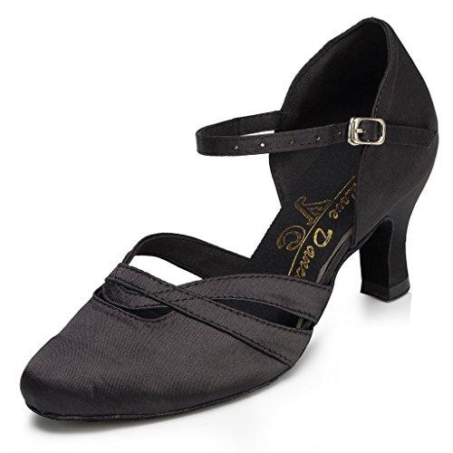 De FemmeSac Danse Shoes Chaussures Salon Pour wPliuOkXZT