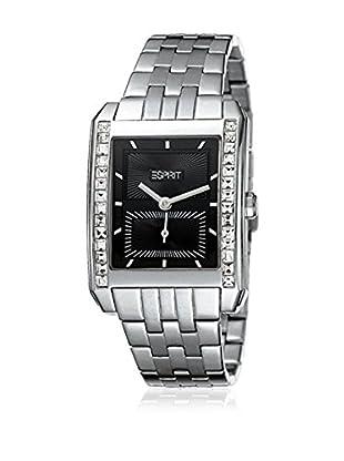 Esprit Reloj de cuarzo Woman ES102212002