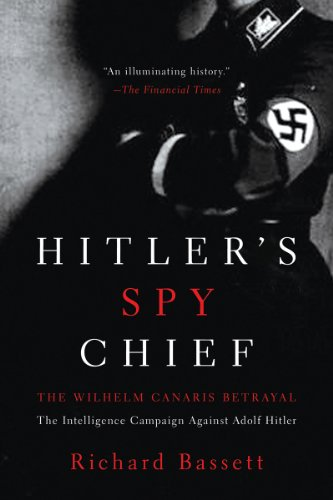 betrayal of friends adolf hitler and Adolf hitler: last will adolf hitler: table of contents|biography|timeline of events as i did not consider that i could take responsibility, during the years of struggle, of contracting a marriage, i have now decided, before the closing of my earthly.