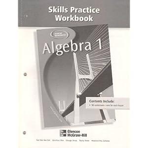 Glencoe prealgebra 6-3 skills practice answer key - MaximilianLevi's