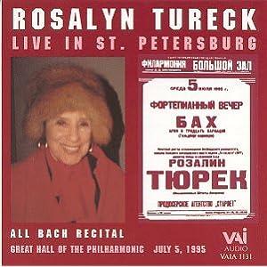 Rosalyn Tureck 415EJTF8DFL._SL500_AA300_