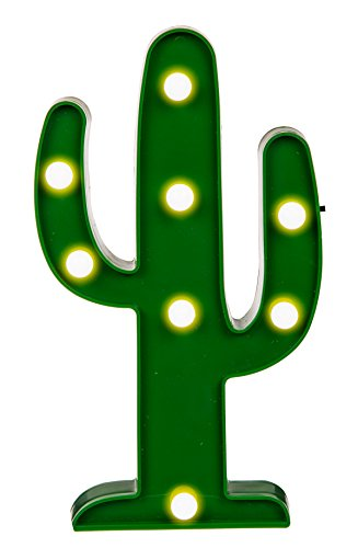 kaktusleuchte-mit-led-funktion-25x14-cm-leuchtet-grun-stehlampe-aus-kunststoff