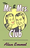 img - for The Mr. and Mrs. Club book / textbook / text book