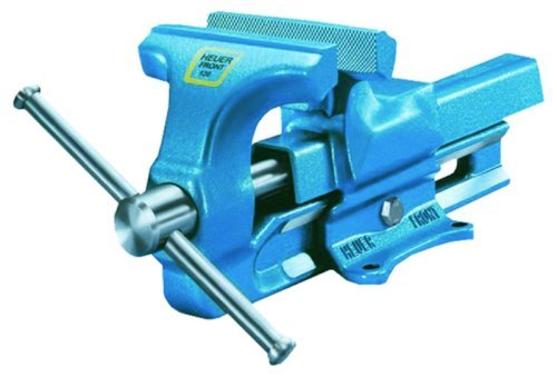 Heuer-Parallel-Schraubstock-120-mm-82057E7