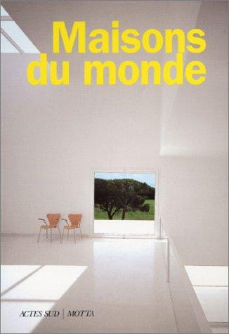 Livre maisons du monde for Maison du monde livre