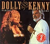 Songtexte von Kenny Rogers & Dolly Parton - Dolly Parton & Kenny Rogers