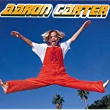 Aaron Carterby Aaron Carter