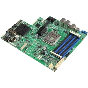 Intel S1400SP4 Server Motherboard - Socket B2 LGA-1356