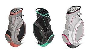Sun Mountain Golf Women's Diva Cart Bag