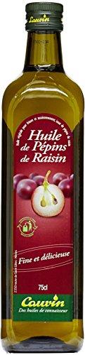 cauvin-huile-de-pepins-de-raisin-75-cl