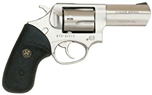 Pachmayr Grips For Ruger Sp 101