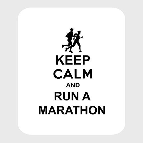 stylotex-autoaufkleber-keep-calm-and-run-a-marathon-uv-geschutzt