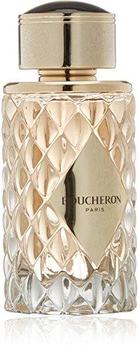 boucheron-place-vendome-eau-de-perfume-spray-100ml