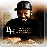 Can't Stop a Man: The Ultimate Collection [Vinyl]