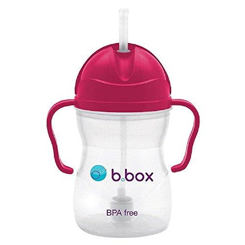 BBOX  B Box
