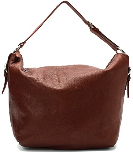 osgoode-marley-cashmere-handbag-collection-zip-top-floppy-bag-one-size-brandy