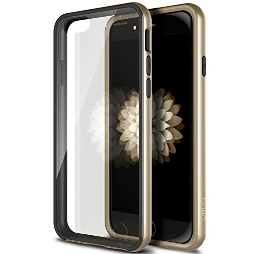 Best Champagne Scratch Metallic Layered Protection