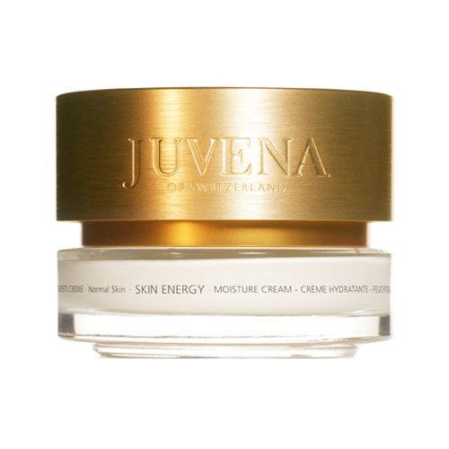 Juvena Skin Energy umidità crema 50 ml