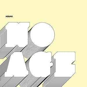 Nouns (W/Book) (Dig)