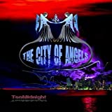 The City Of Angels