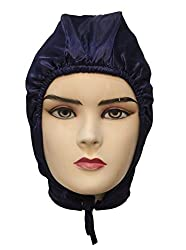 Romano Women Blue Swim Cap